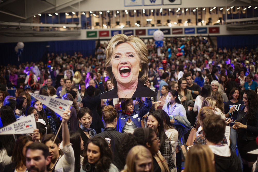 wellesley-clinton-election-1.jpg