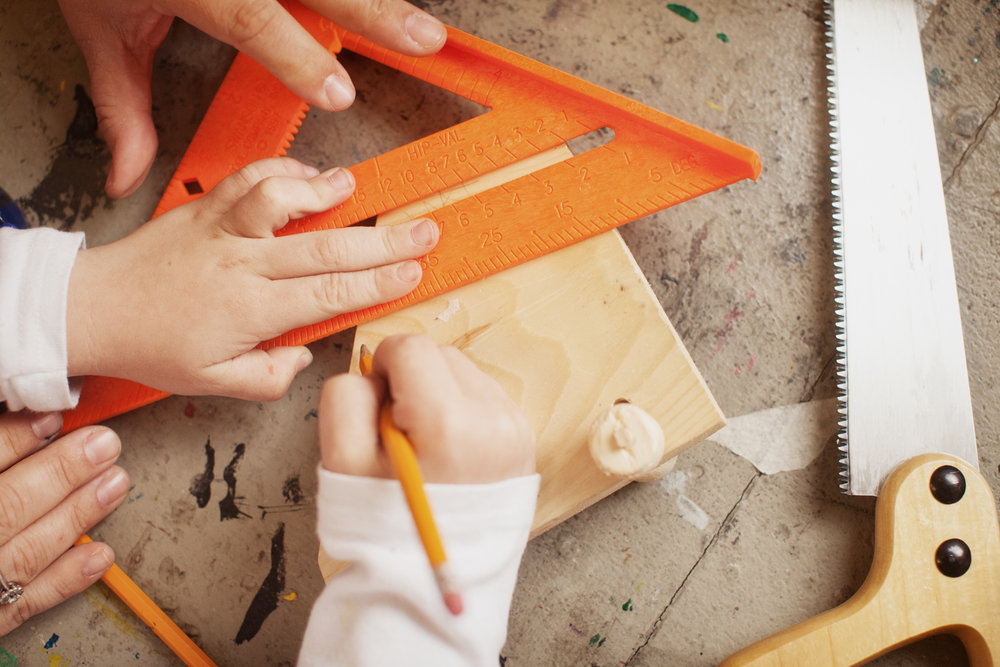 carpentry-kid-detail-1.jpg