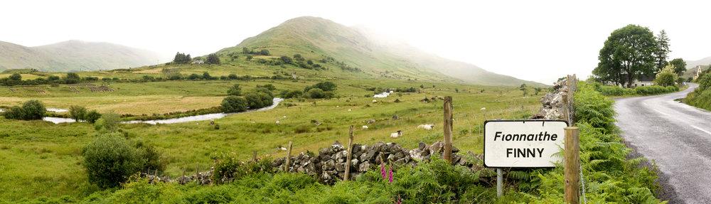 ireland-finny-panoramic-1.jpg