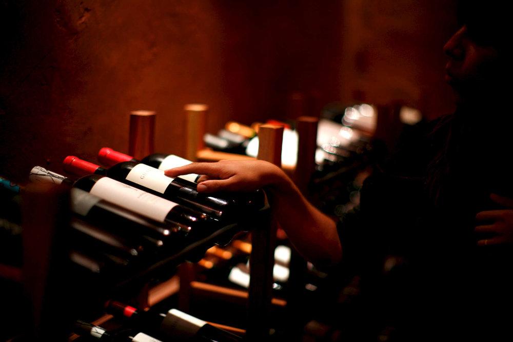 wine-selection-vineyard-1.jpg