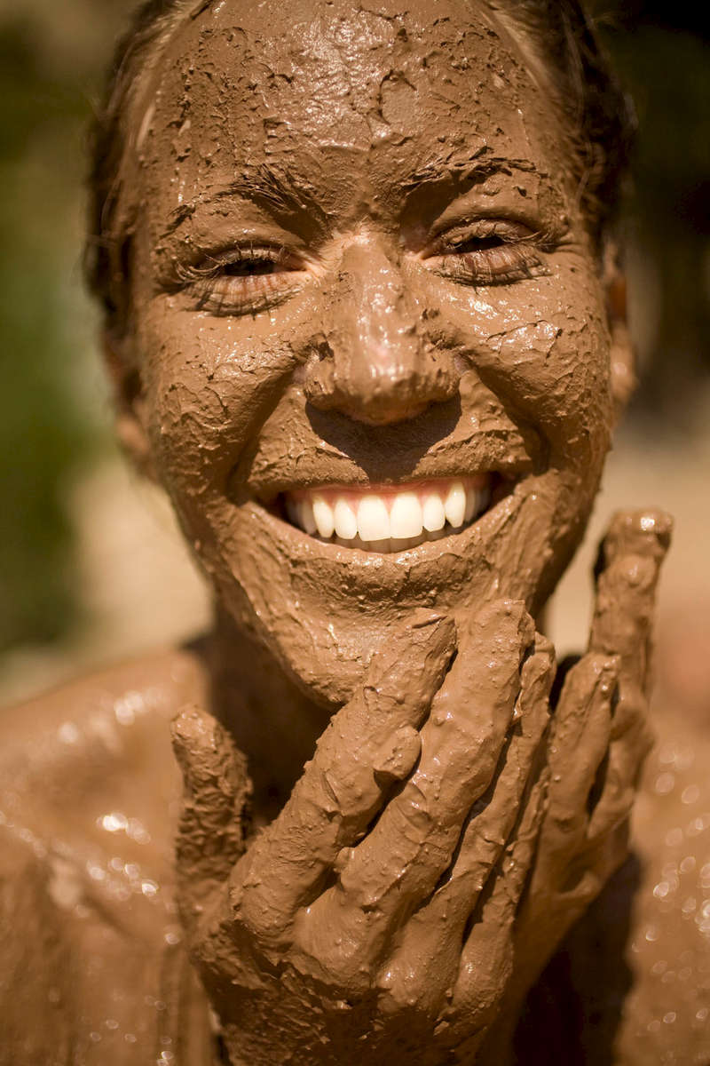 mud-bath-smiling-1.jpg