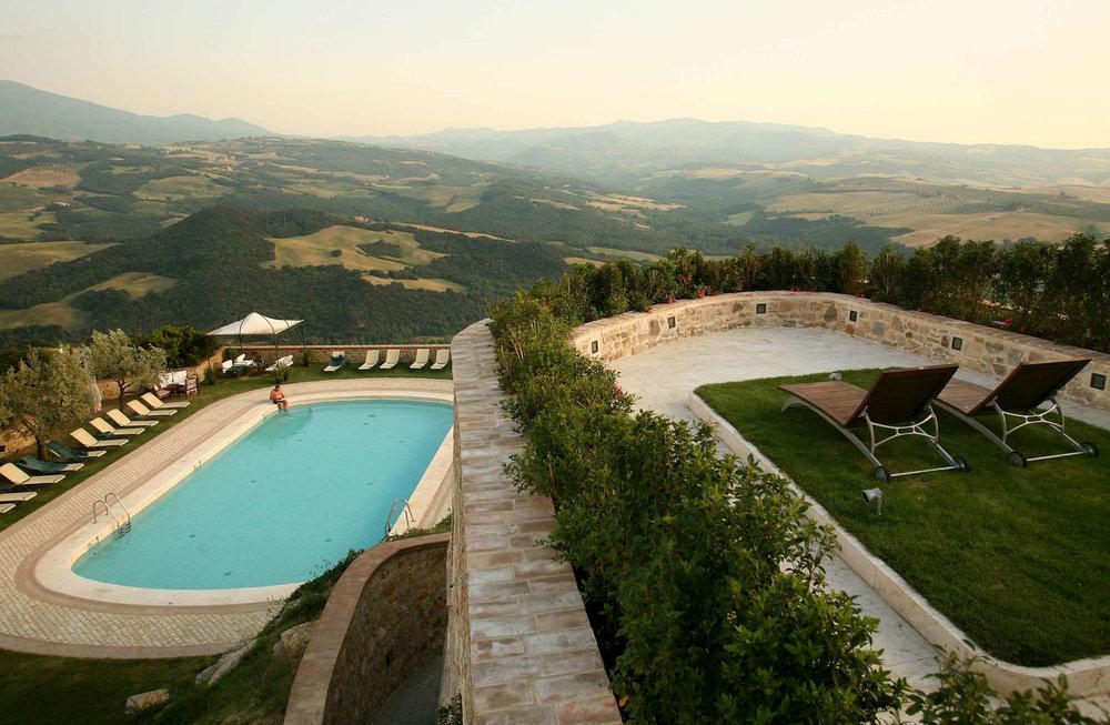 pool-portugal-vista-1.jpg