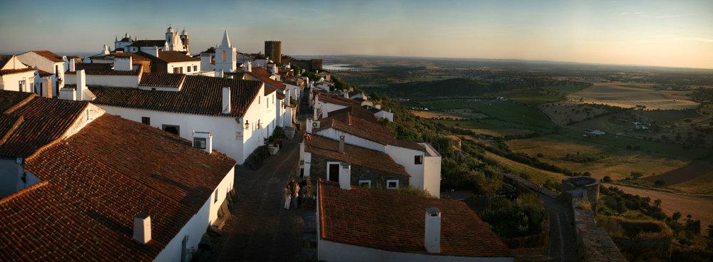 portugal-panoramic-town-1.jpg