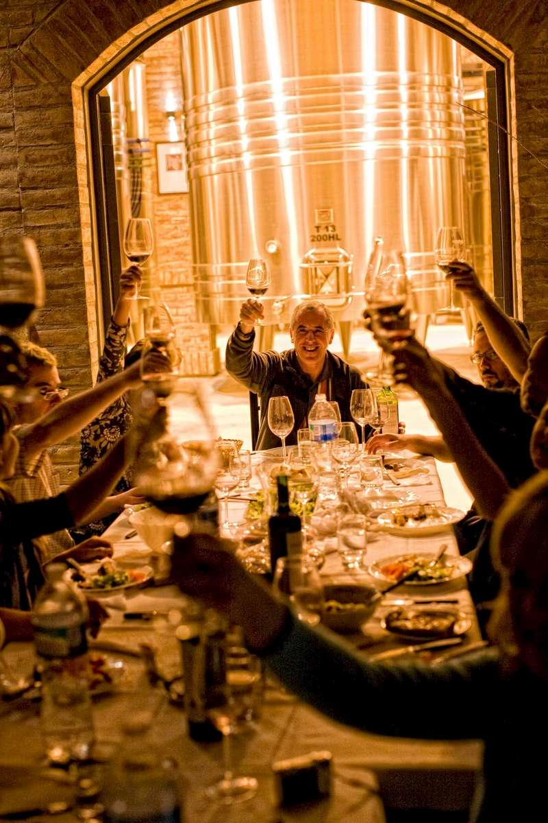 cheers-travel-winery-1.jpg