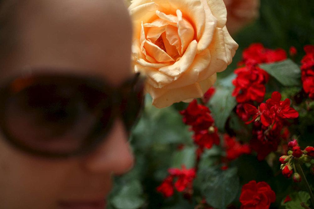 flower-detail-girl-1.jpg
