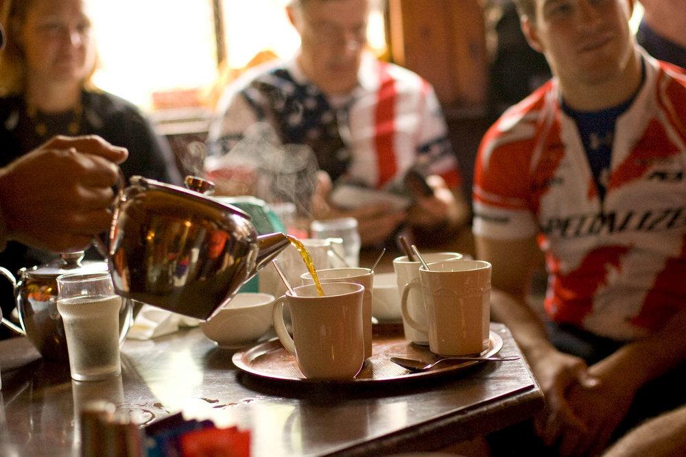 ireland-tea-travel-bikes-1.jpg