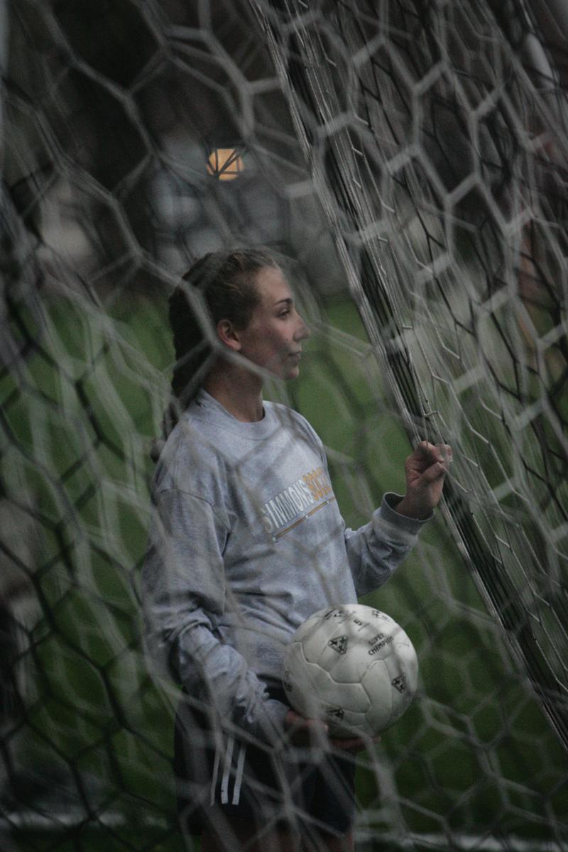 simmons-soccer-portrait-1.jpg