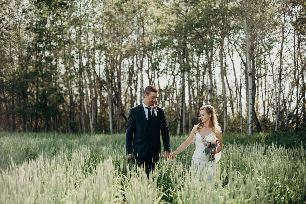 saskatchewan wedding photographer lifestyle photography