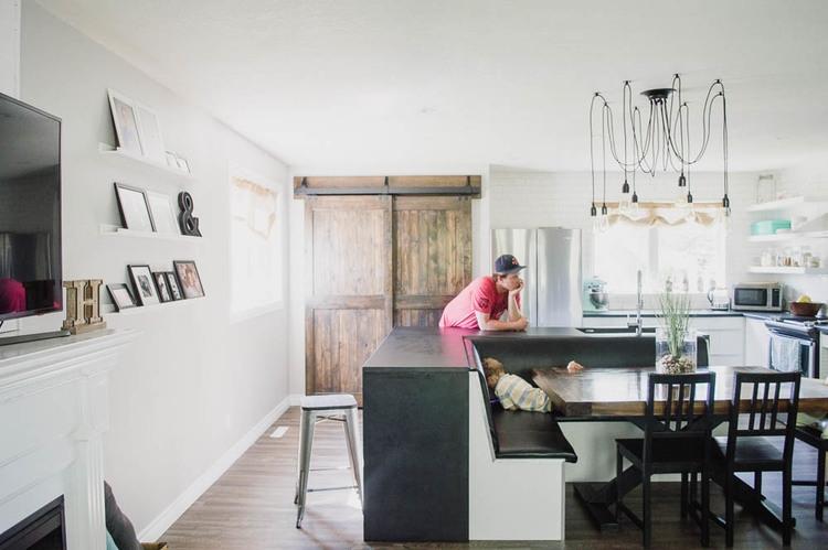 saskatchewan interior design build construction