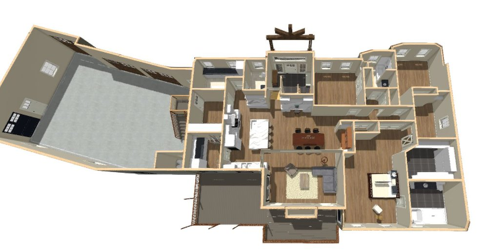 3D FLOORPLAN PERSPECTIVE 2.JPG