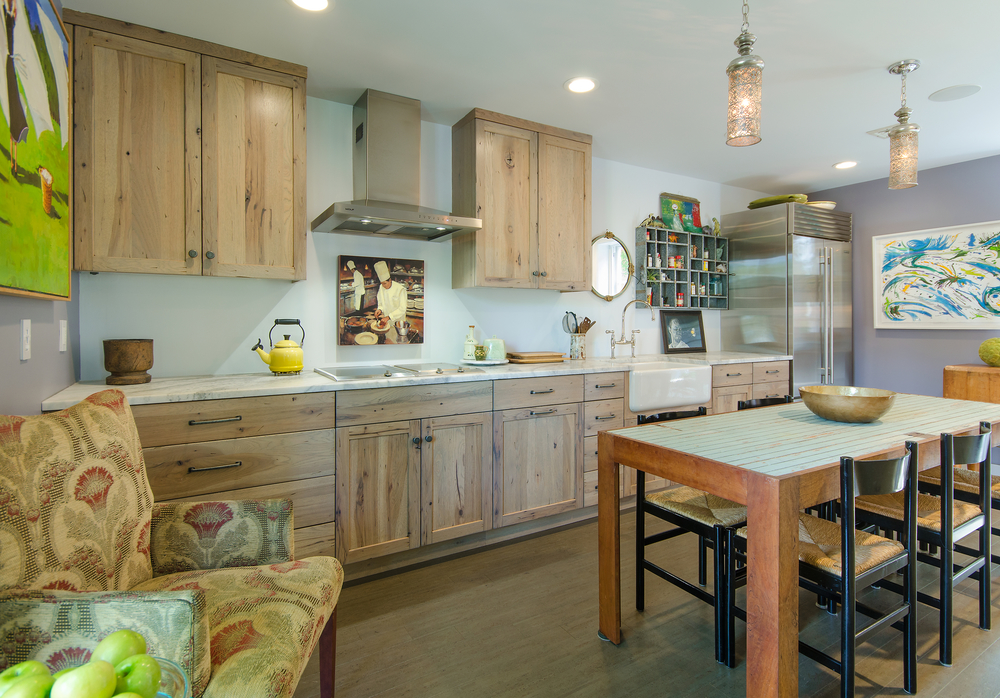 CKI-Nolan-Kitchen-1-5192015.jpg