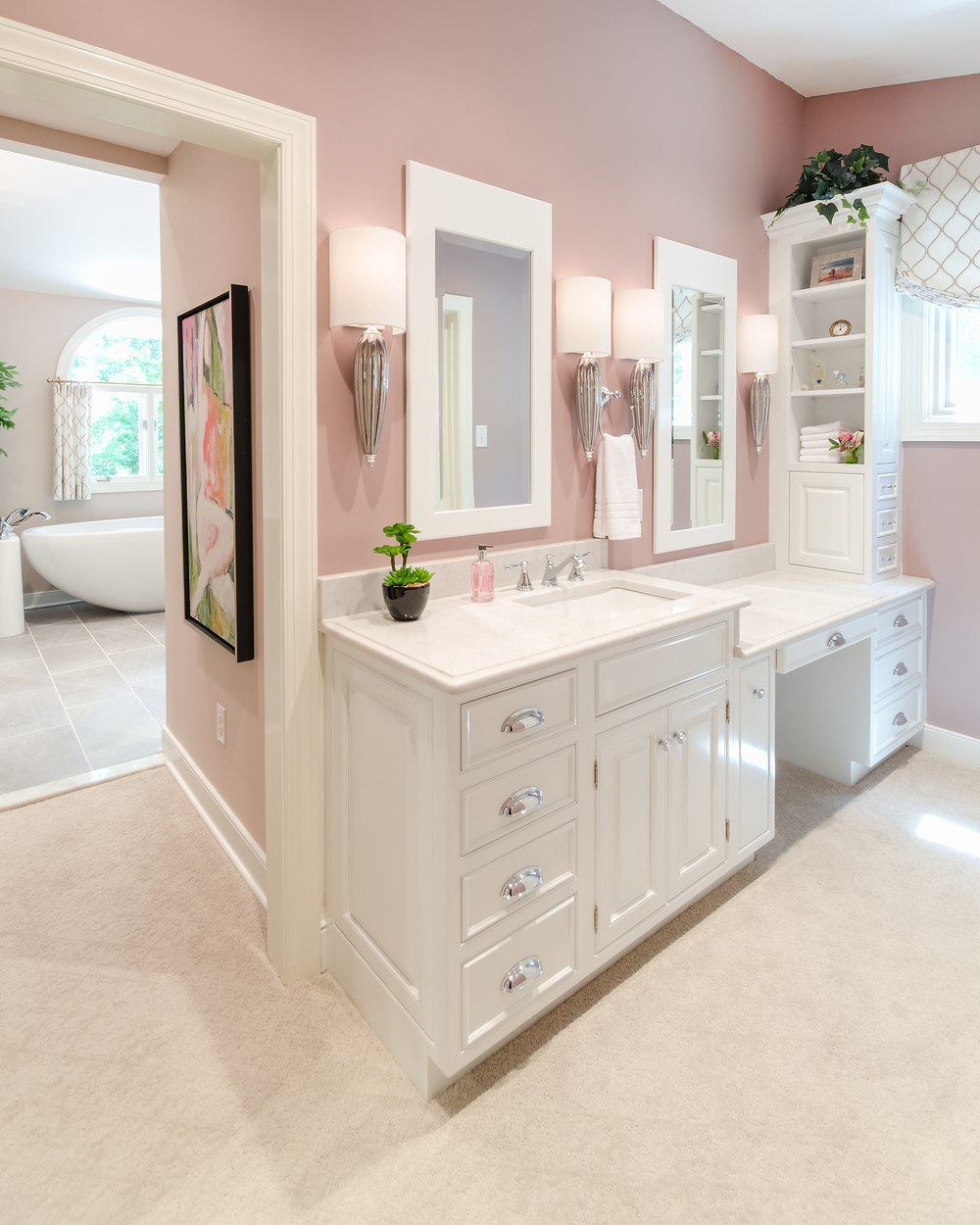 Custom-Kitchens-Wolenberg-Master-Bath-Vanity-2-52214.jpg