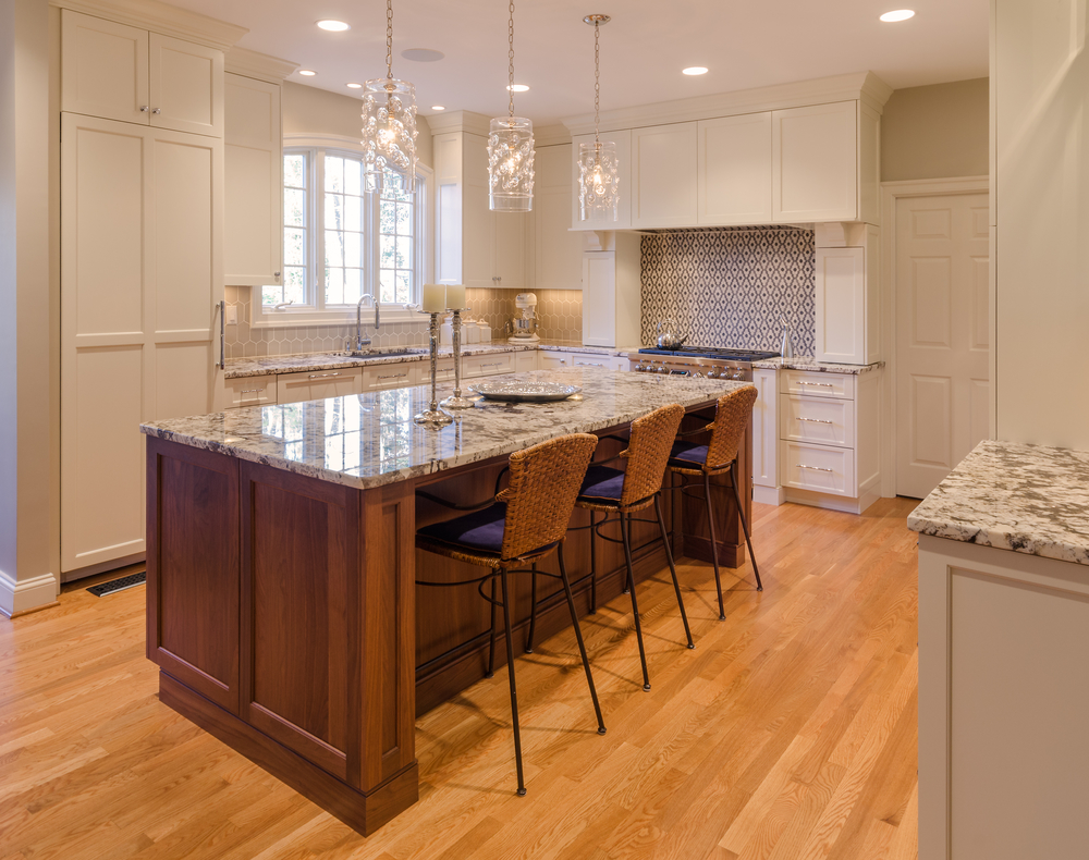 CKI-Warner-Kitchen-1-12182014.jpg