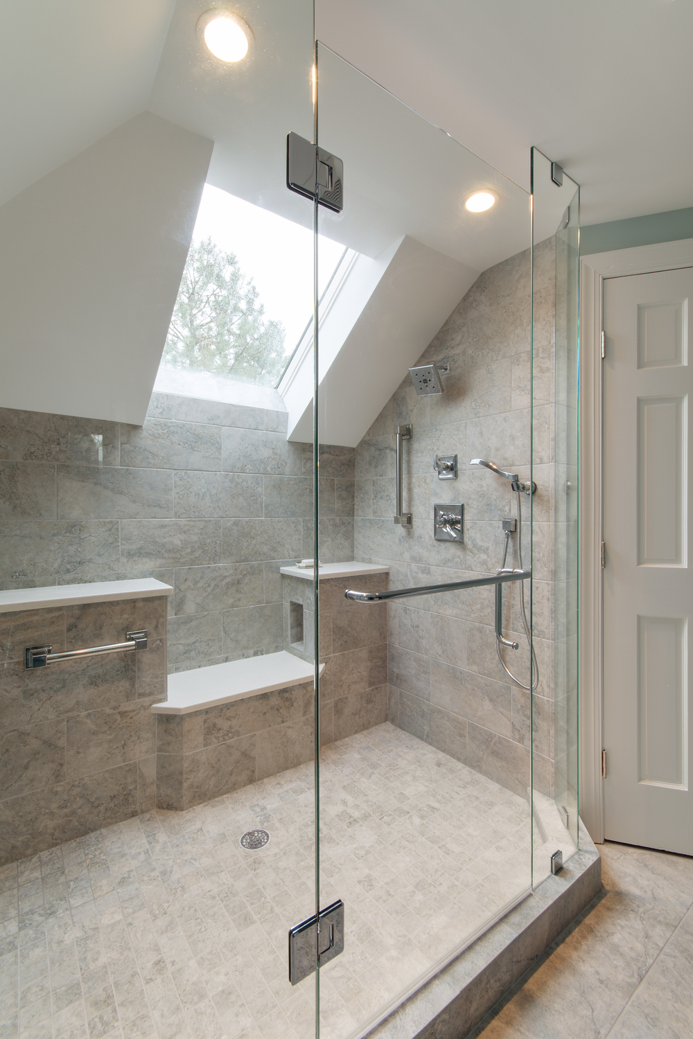 Custom-Kitchens-McGroarty-Master-Bath-Shower-31814.jpg