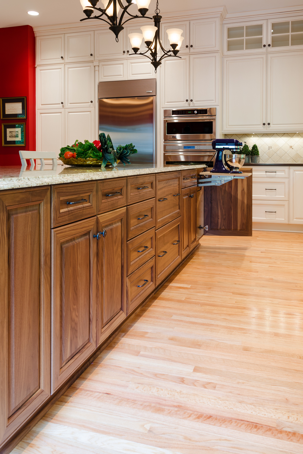 Custom-Kitchens-Gay-Kitchen-6-mixer-52214.jpg