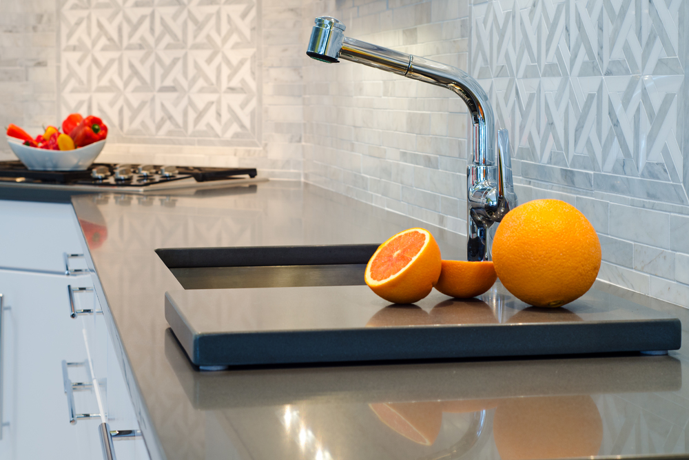 Custom-Kitchens-Paquett-Kitchen-Sink-Tile-Detail-31814.jpg