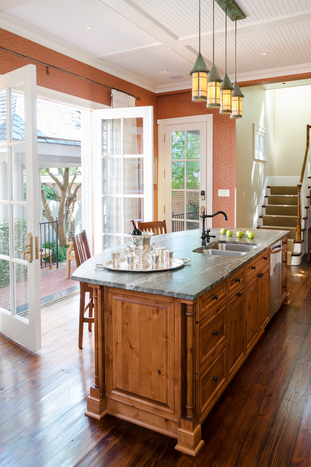 Custom-Kitchens-Wheat-Kitchen-52913-Island-French-Doors-1.jpg