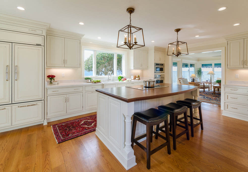 CKI-Whitestone-Kitchen-01-02012018.jpg