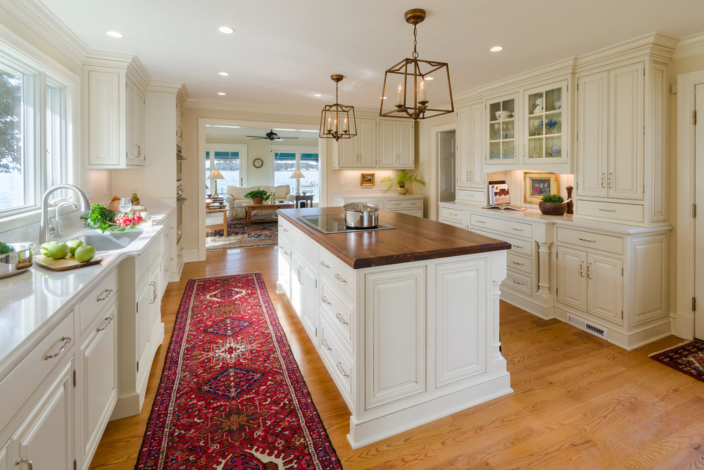 CKI-Whitestone-Kitchen-02-2-02012018.jpg