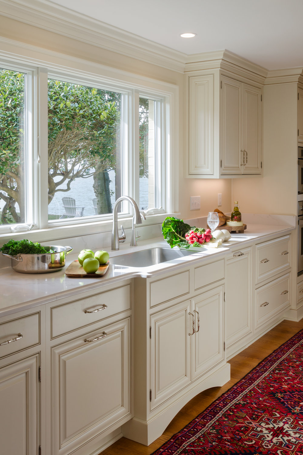 CKI-Whitestone-Kitchen-04-02012018.jpg