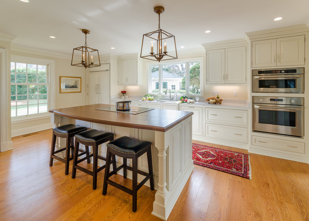 CKI-Whitestone-Kitchen-07-02012018.jpg