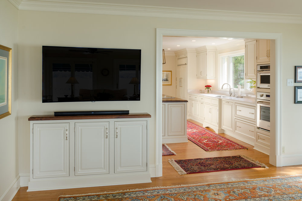 CKI-Whitestone-Kitchen-13-02012018.jpg