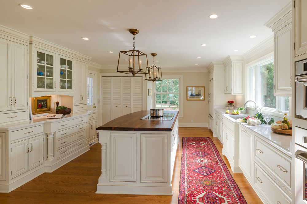 CKI-Whitestone-Kitchen-06-02012018.jpg