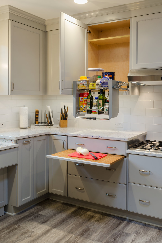 CKI-Wetzler-Kitchen-07-02132018.jpg