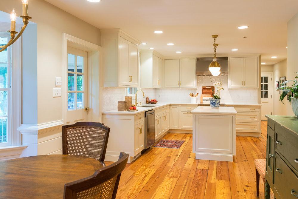 Kitchens Maria: customer reviews. Kitchen Studio Maria: addresses 22