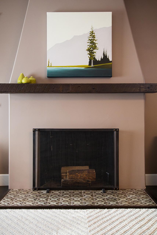 KSD-SA-fireplace-9178.jpg