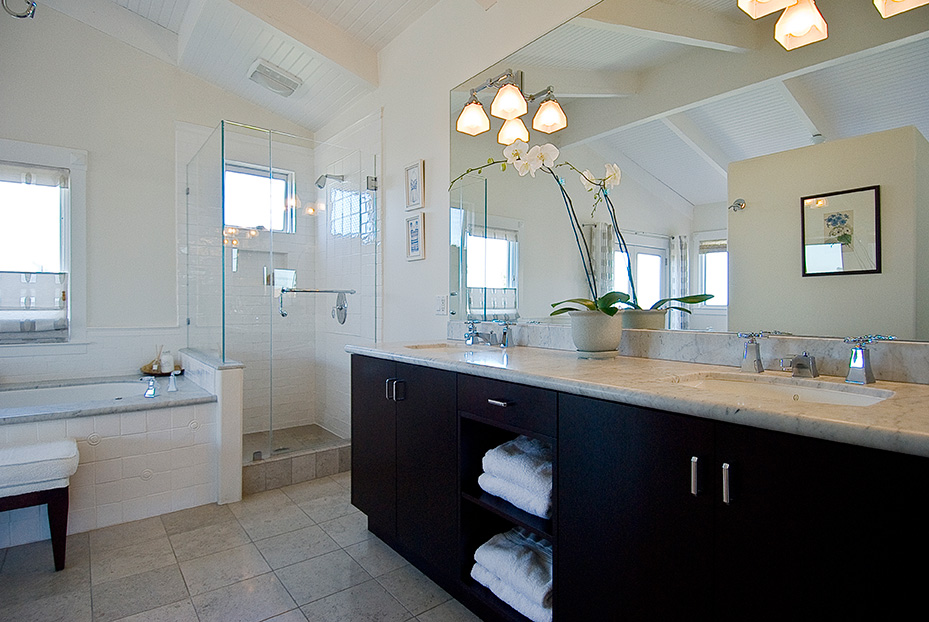 SF-PH-Bathroom.jpg
