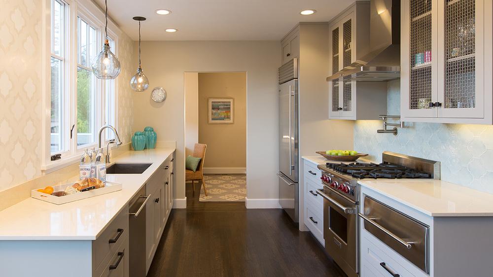 KSD-SA-kitchen.jpg