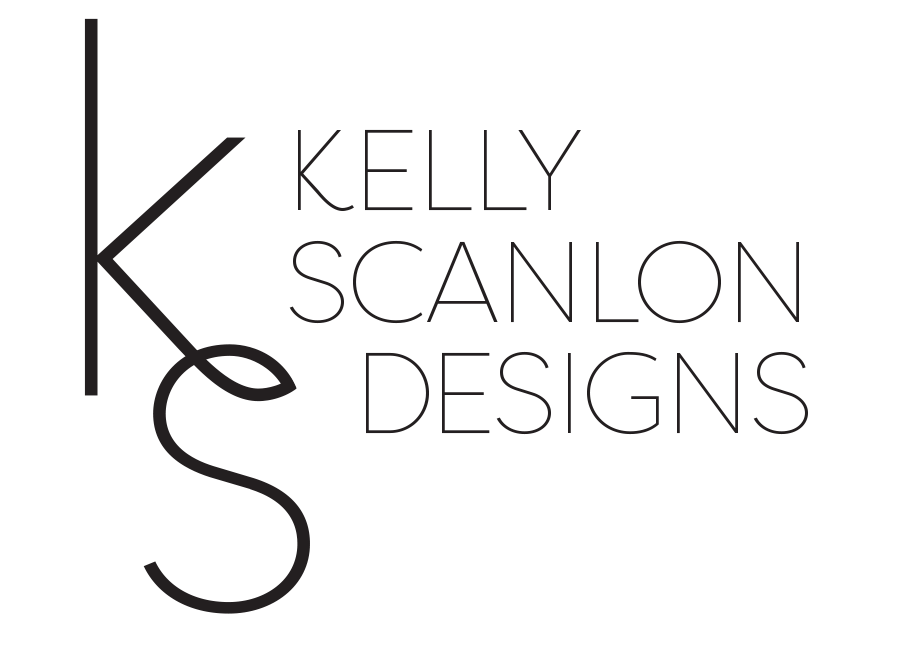 Kelly Scanlon Designs
