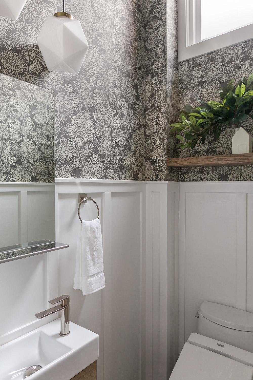 20180110KSID-Wawona-Watercloset vanity.jpg