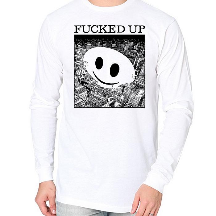 fuckedup-shirt.jpg