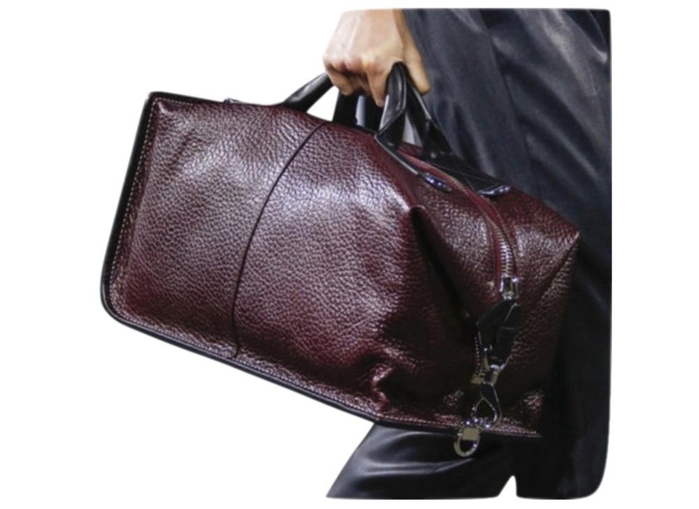 Alexander Wang Opanca Duffle Bag - $645