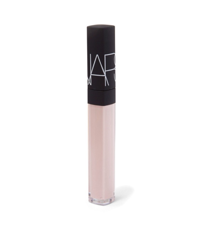 Nars Lip Gloss 'Guyane' - $28  Liberty.co.uk