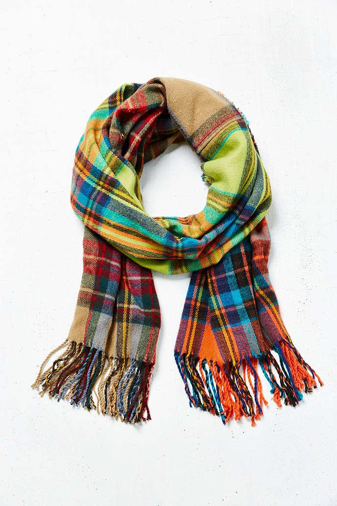 urban scarf.jpg