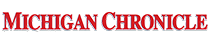 michiganchronicle-nav-logo.png