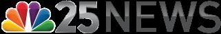 weyi_header_logo.png