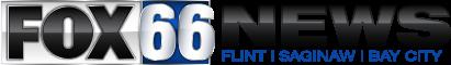 wsmh-header-logo-2.png