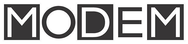 logo_modem_home_sm.png