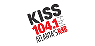 KissMainLogo.png