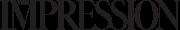 Impression-Logo-180px-main-logo-web.png