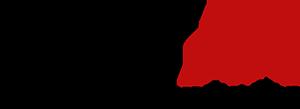 VCPN-logo-2010-outline.png