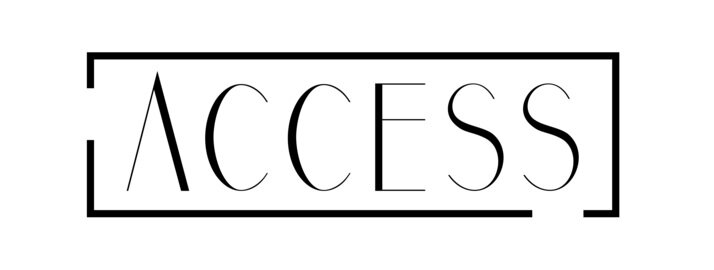 Access by NKC