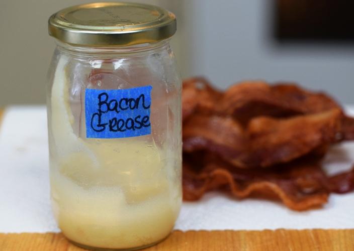 Bacon Grease.JPG