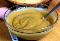 Butterscotch Pie Filling.JPG