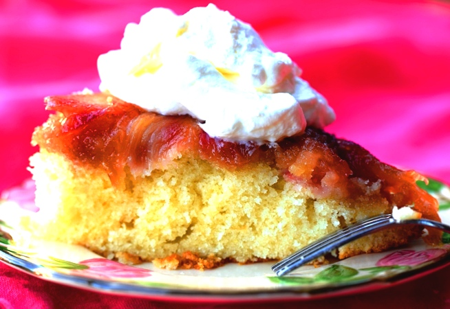 RUSD Cake Slice.JPG