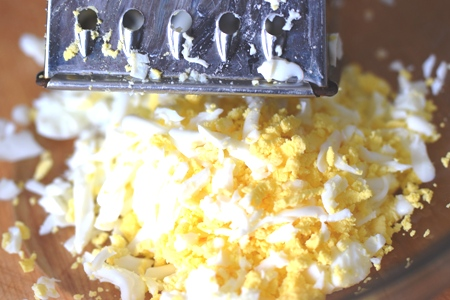 Grated Egg.JPG